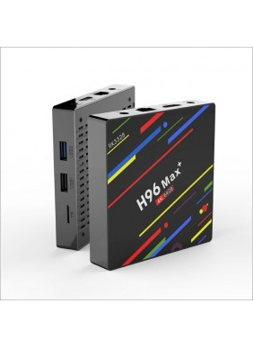 H96 official brand High Quality H96 tv box wholesale