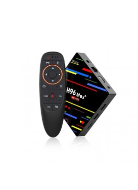 where buy rk3328 Android9.0 ott tv box wifi