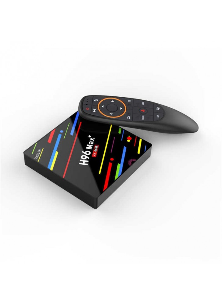 where buy 2GB RAM Android9.0 wifi tvbox h96 max