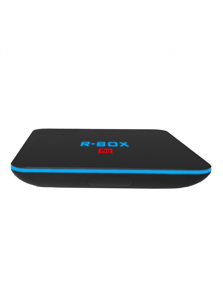 Custom 2GB RROM tv box factory in Shenzhen