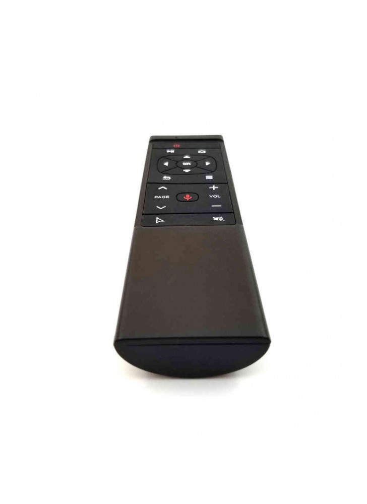 gyroscope Wireless Air Mouse for tv box