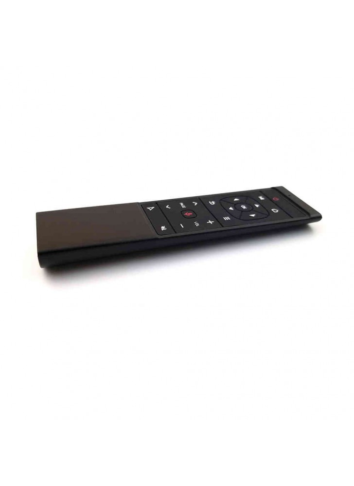 Wireless gyroscope Air Mouse for smart tv