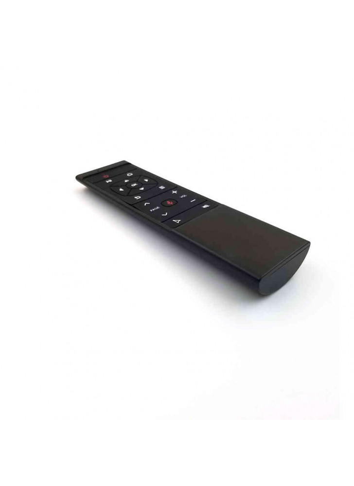 smart tv box HMT12 Air Mouse gyroscope