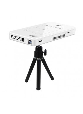 P09II 50 lumens android projector