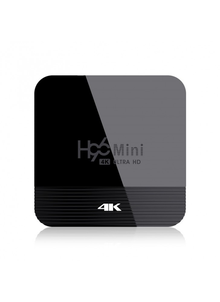 Android tv rk3228a wifi tv setup box