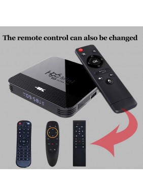 china smart tv box player suppliers