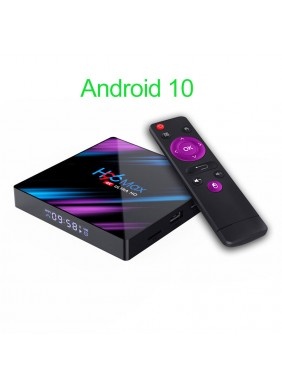 customize RK3318 2+16GB android10 tv box