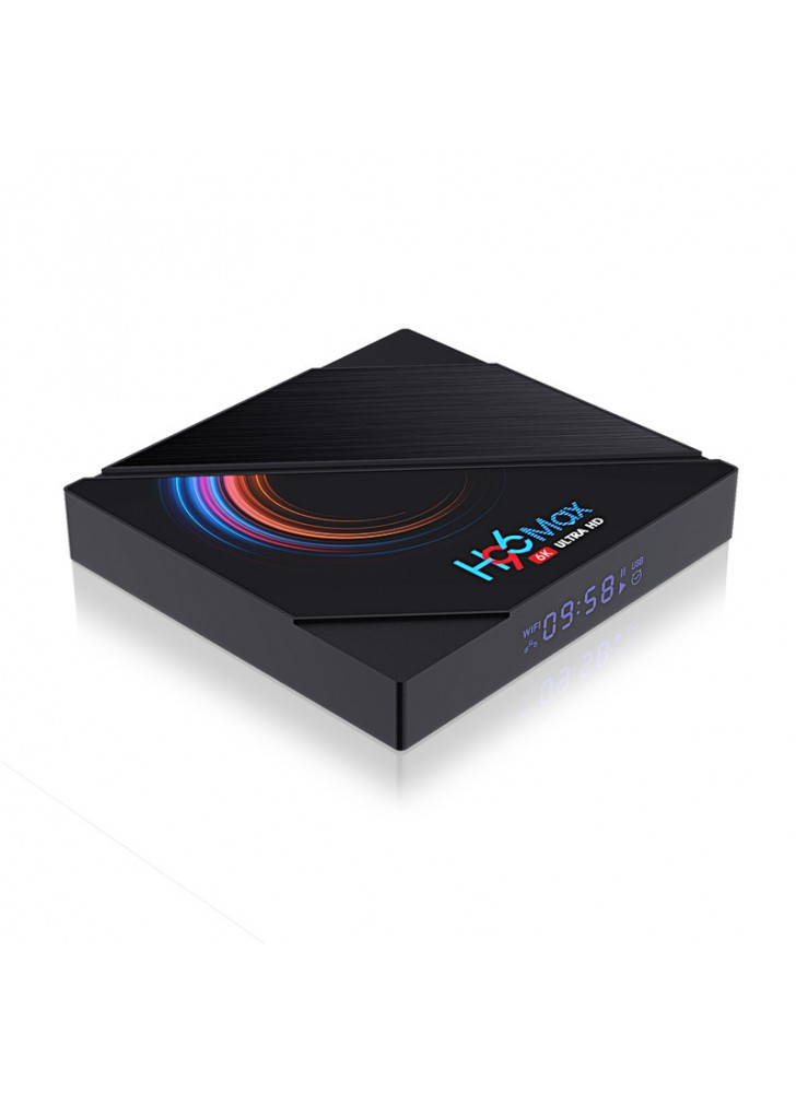 android 10 STB price allwinner h616 wholesales