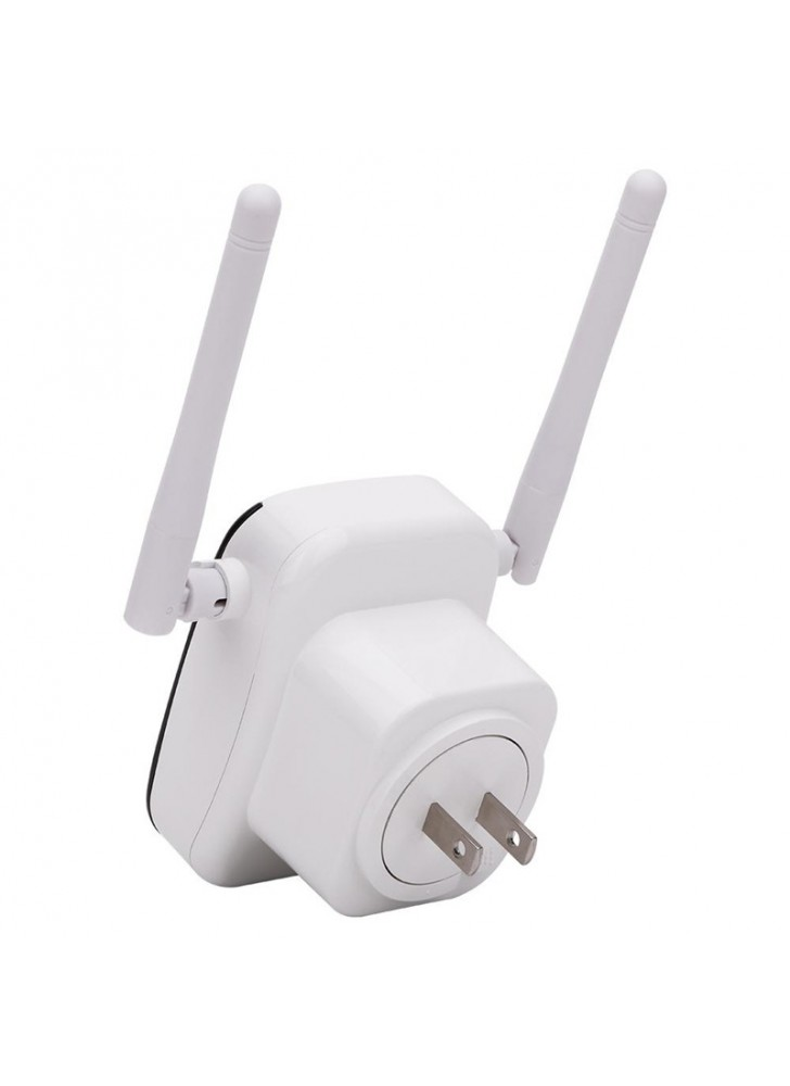 small szie 2.4G wifi booster manufacturer