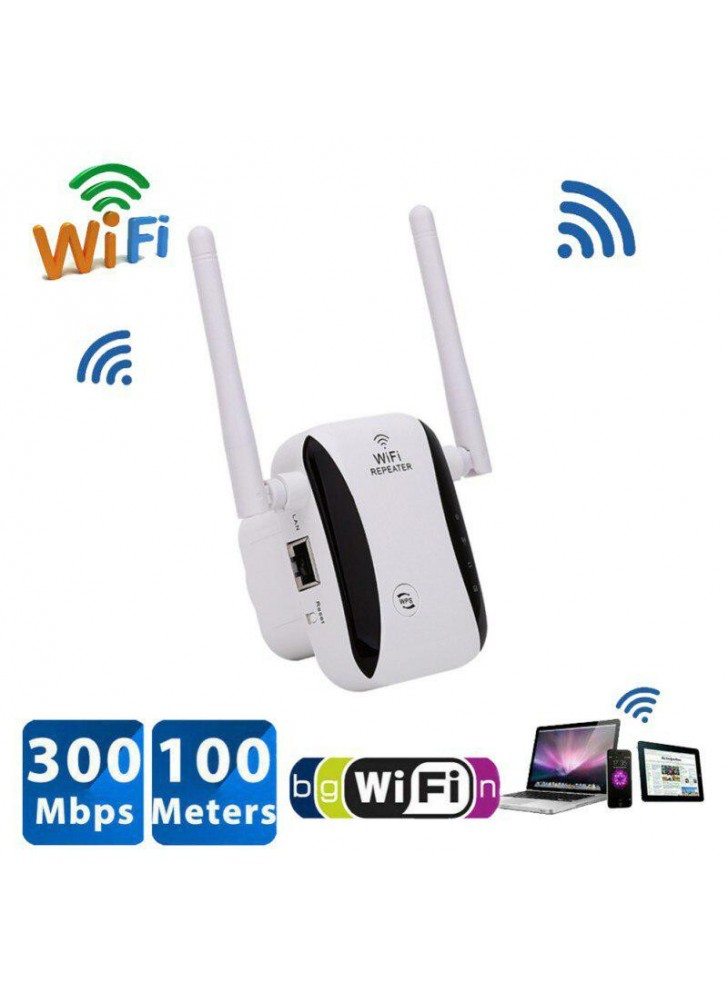 small szie 2.4G superboost wifi manufacturer