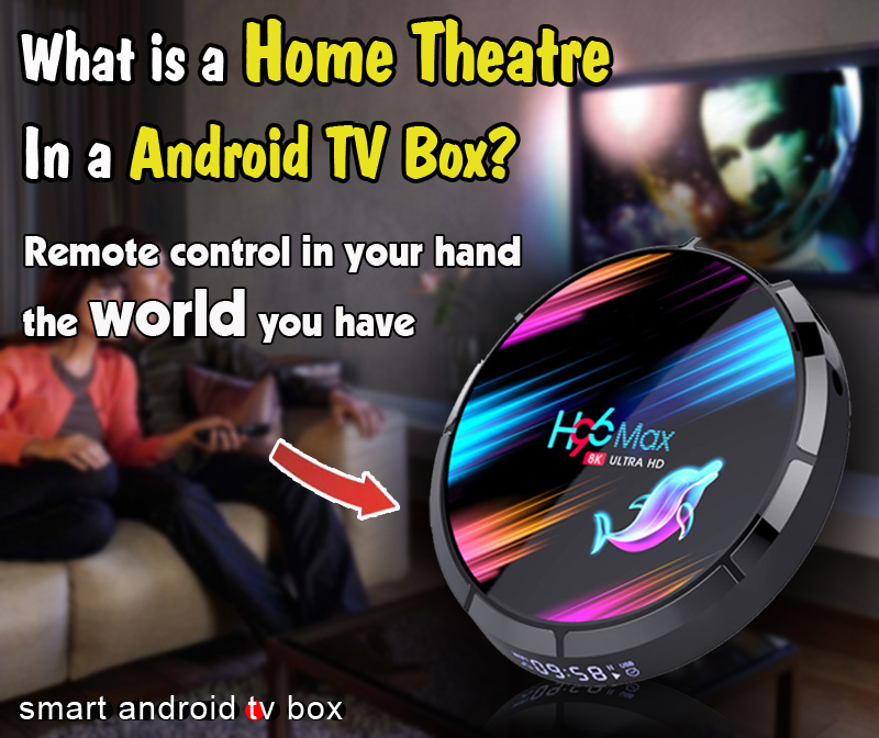 s905x3 reviews for H96 max x3 android tv box