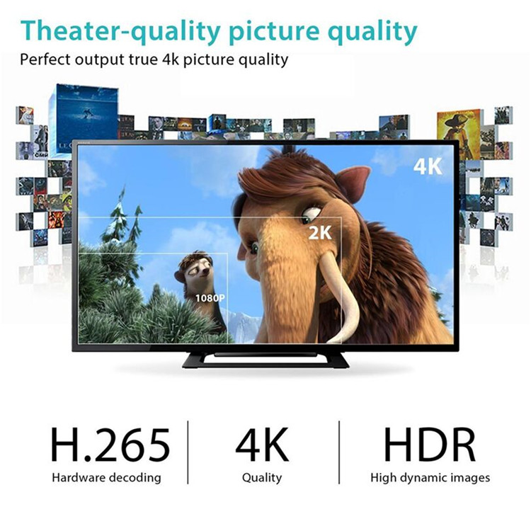 H96 Pro plus tv box for kodi Customize the APK