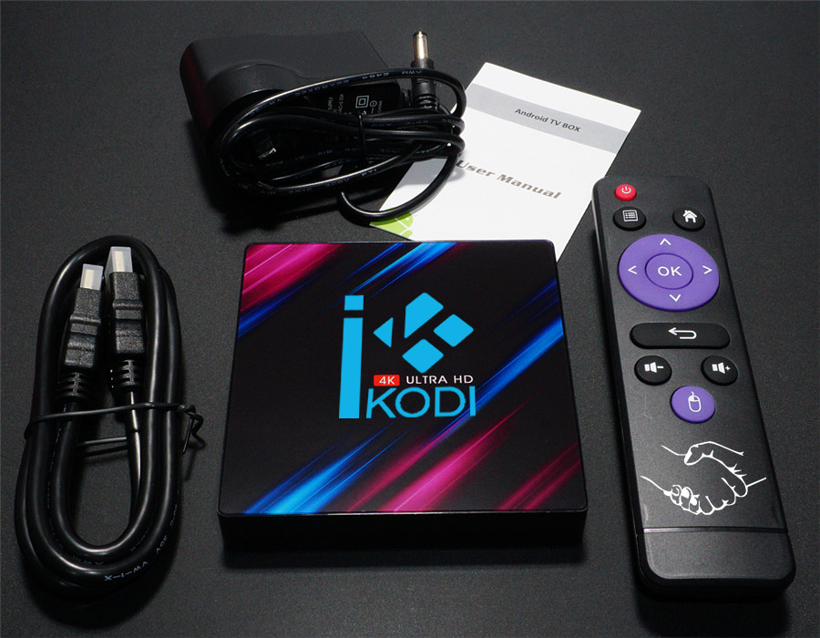 rk3318 android 9 0 tv box Firmware Upgrade - AndroidTVBox eu