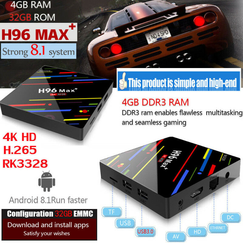 where to buy ddr3 tv box