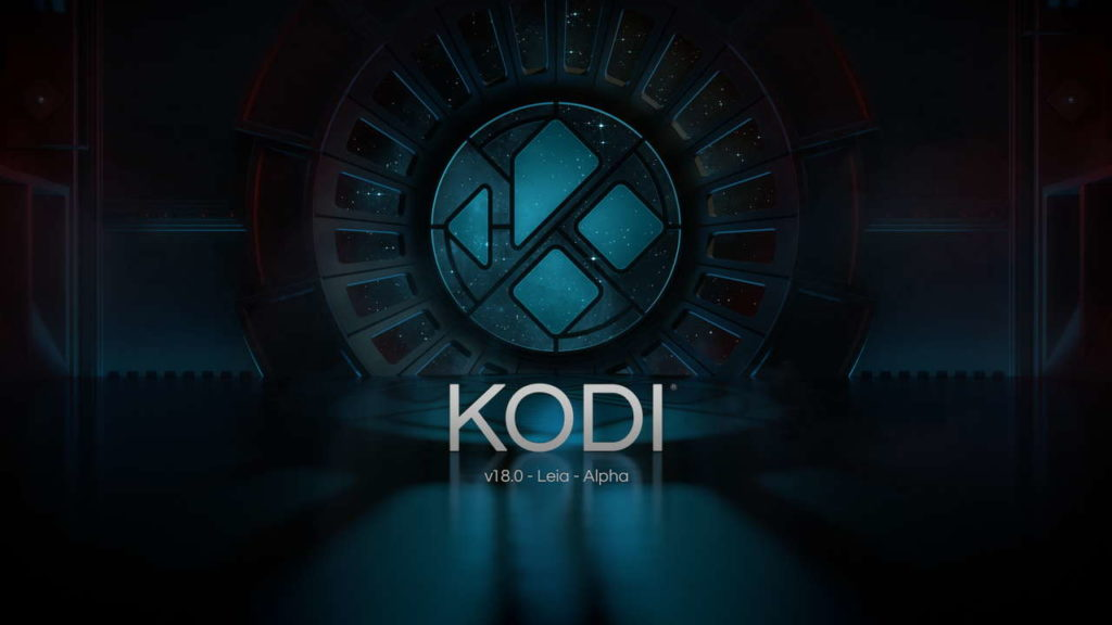 Kodi 18.0 where to buy amlogic s912 octa core