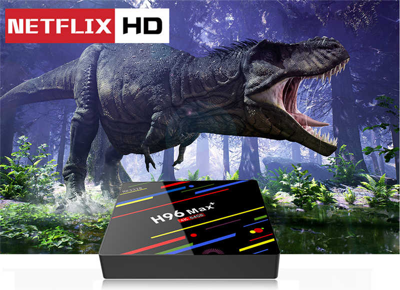 where buy cheap rk3328 android 9.0 smart tvbox kodi