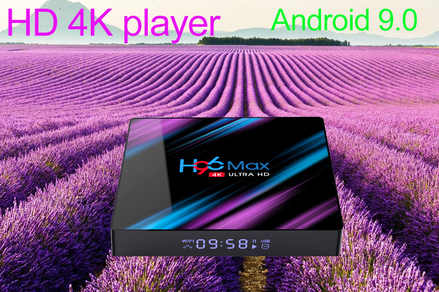 HD-4K-Player-android-9-tv-box