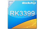 Buy Android 7.1 for H96 MAX with RK3399