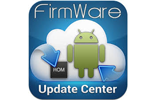 Android Tv-box Firmware upgrade