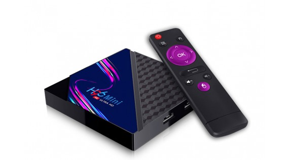 Is the price of android tv box important?