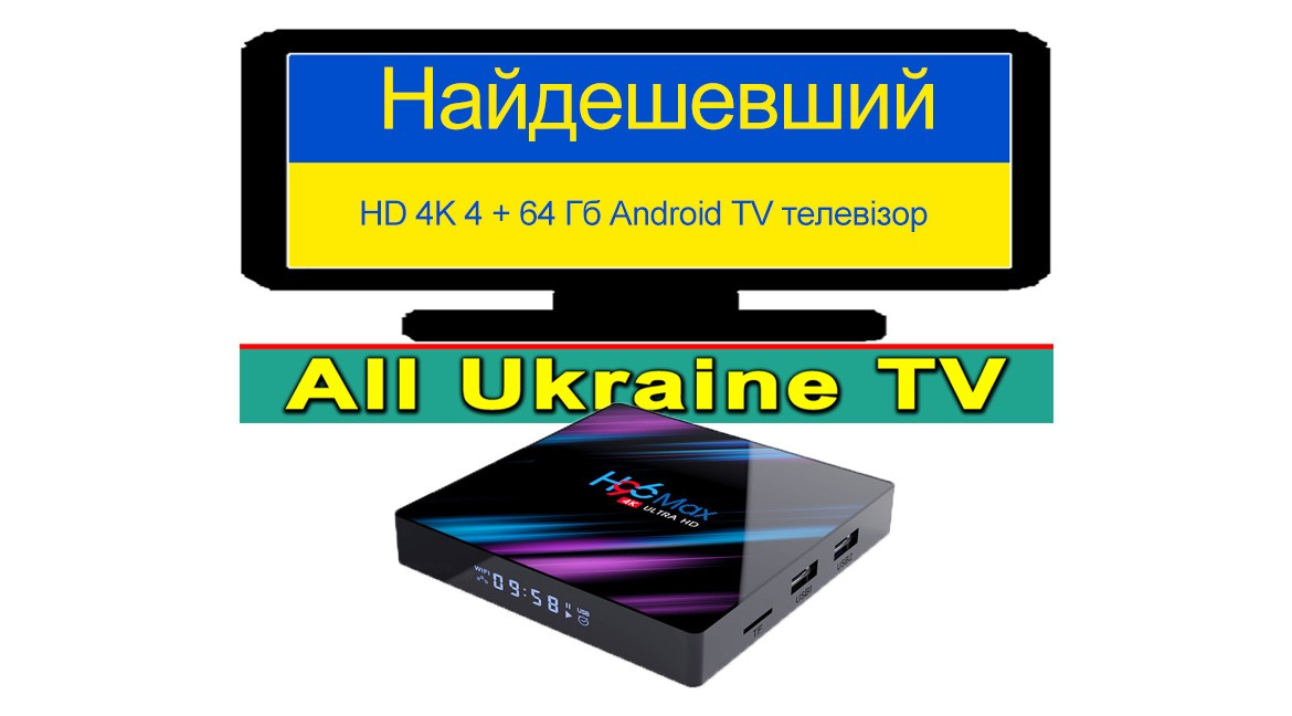 China Android tv box factory: H96 tv box manufacturer