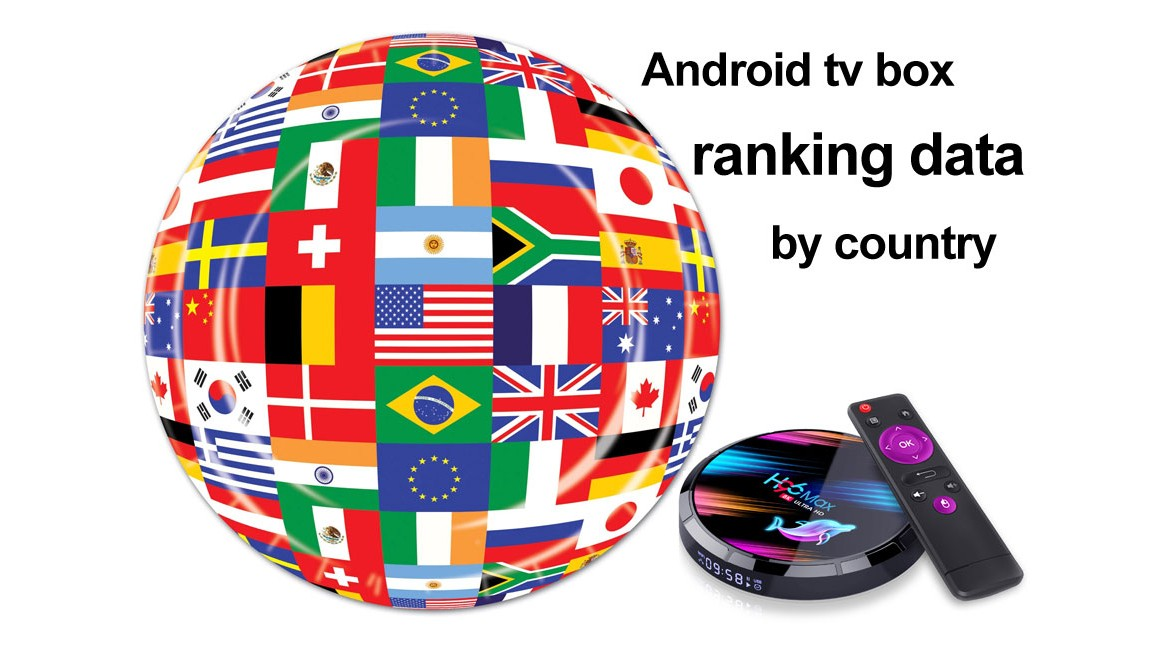Excellent Android tv box where to buy popularity ranking data