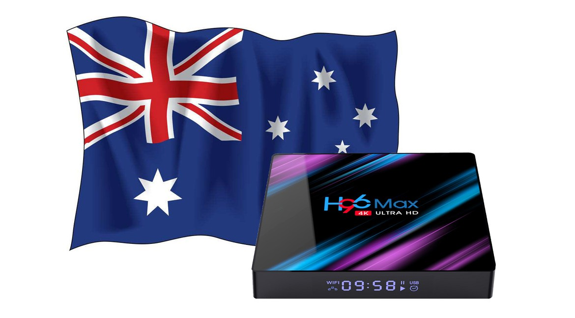 How can I find a tv box factory in Australia Sydney